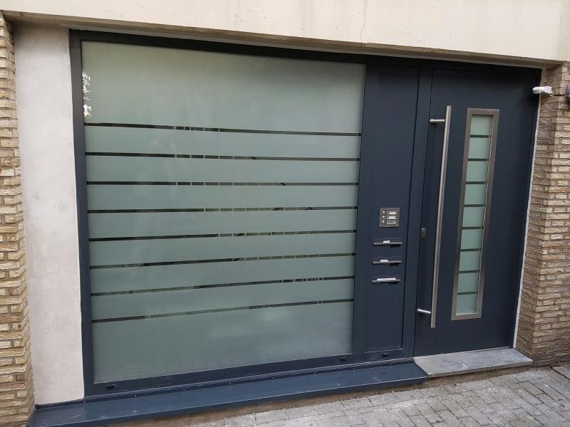 Tueren_Fenster (2)