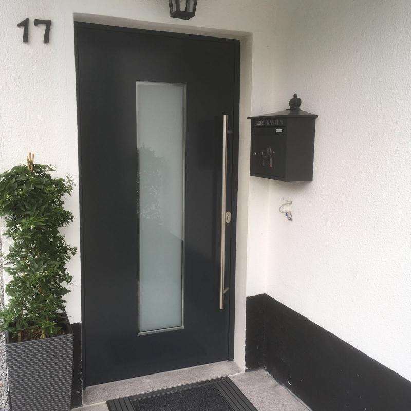 Tueren_Fenster (3)